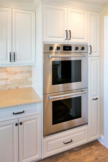 Great Kitchen Design Spring Lake New Jersey By Design Line