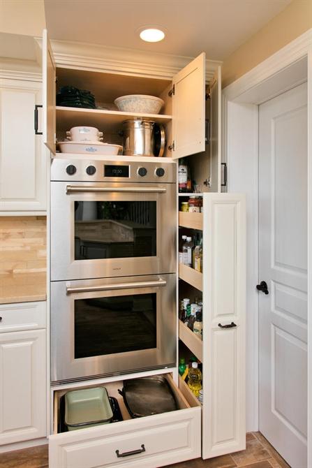 Great Kitchen Design Spring Lake New Jersey By Design Line Kitchens