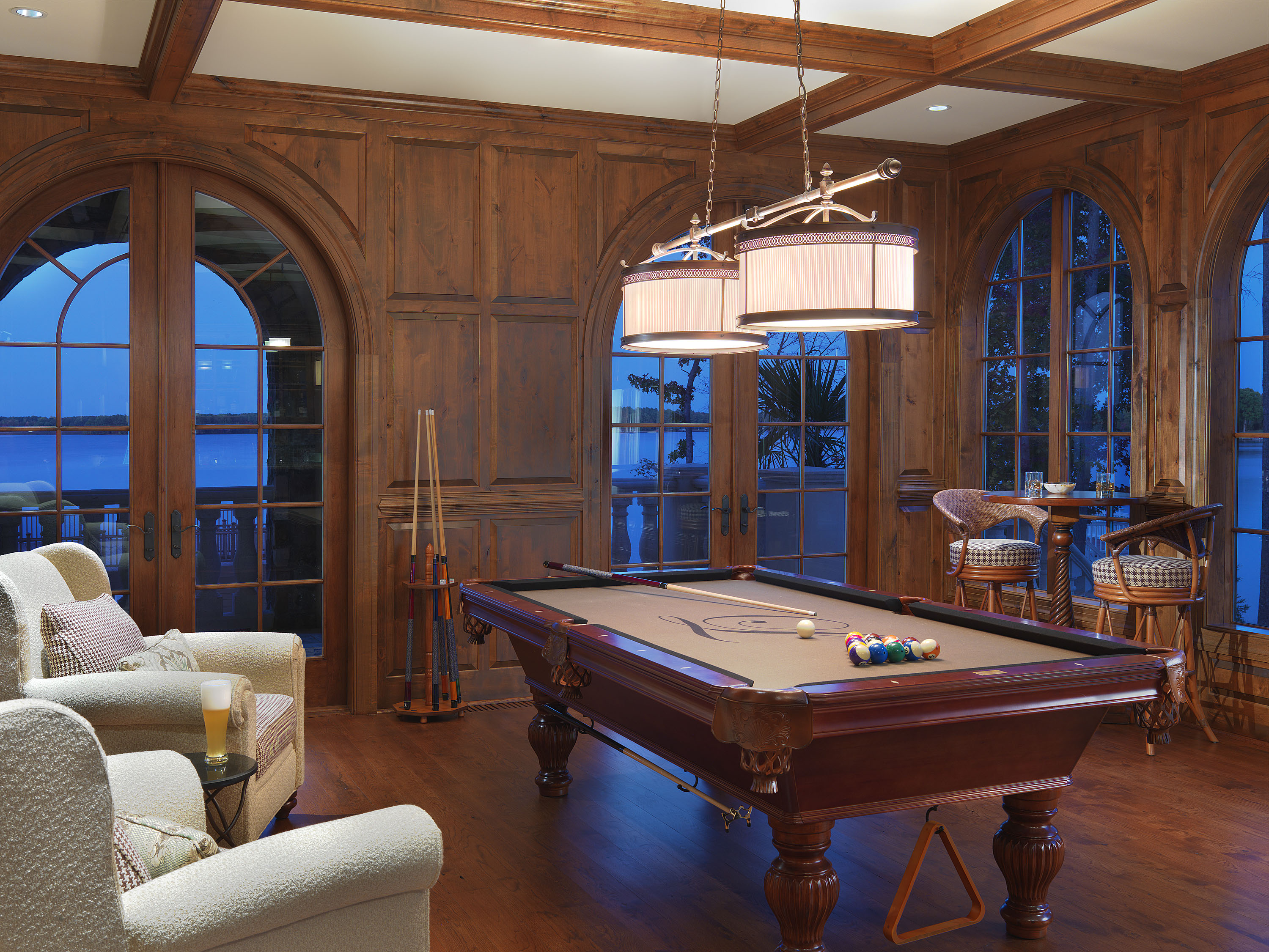 Installing a home gym is easier (and cheaper) than. Design Lines Game Room | Design Lines, Ltd.