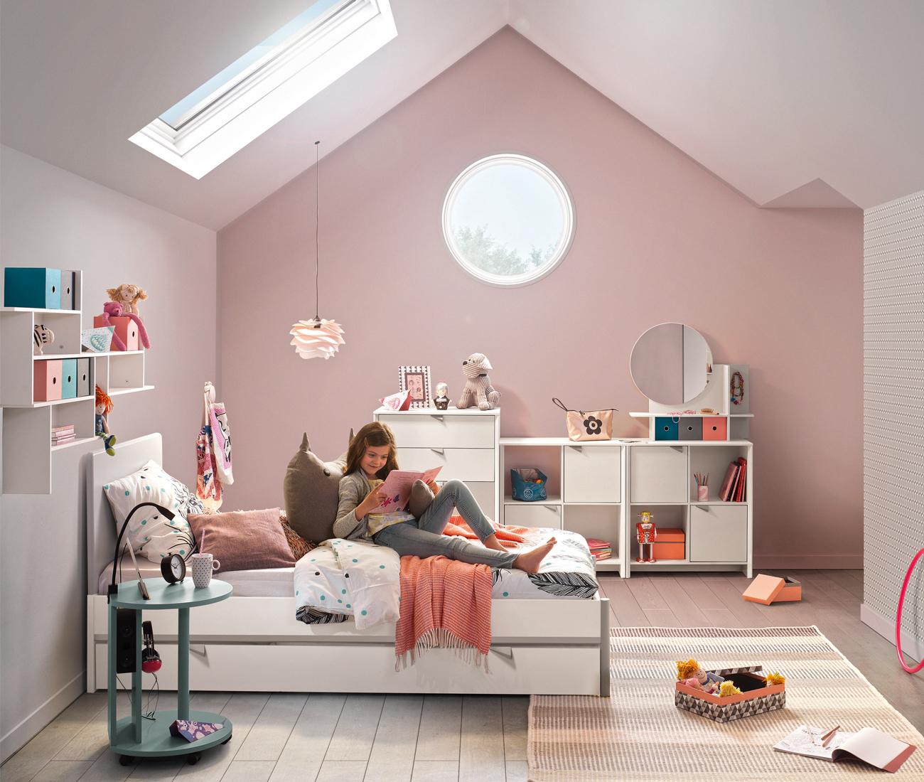 Best Kids Furniture Store