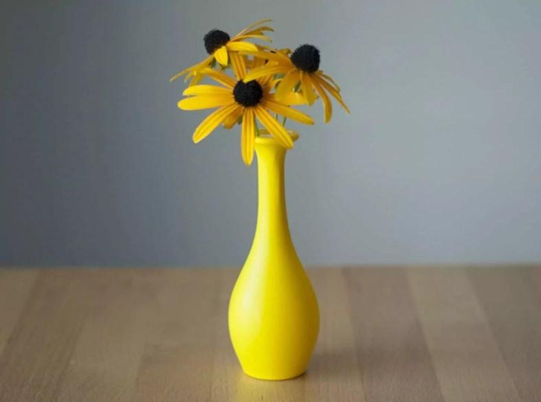 Balloon Vase 6