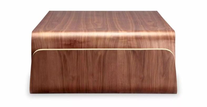 Kardiel Scando Modern Plywood 1