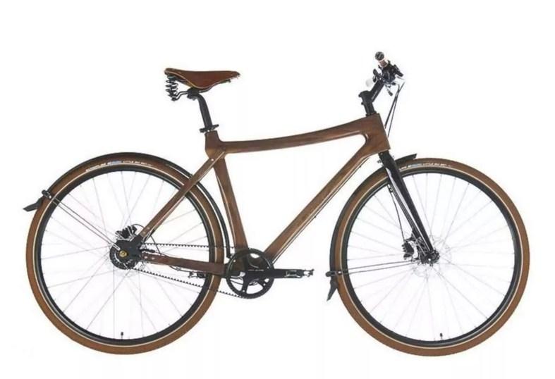 Materia Bikes 12