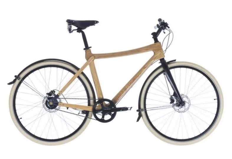 Materia Bikes 13
