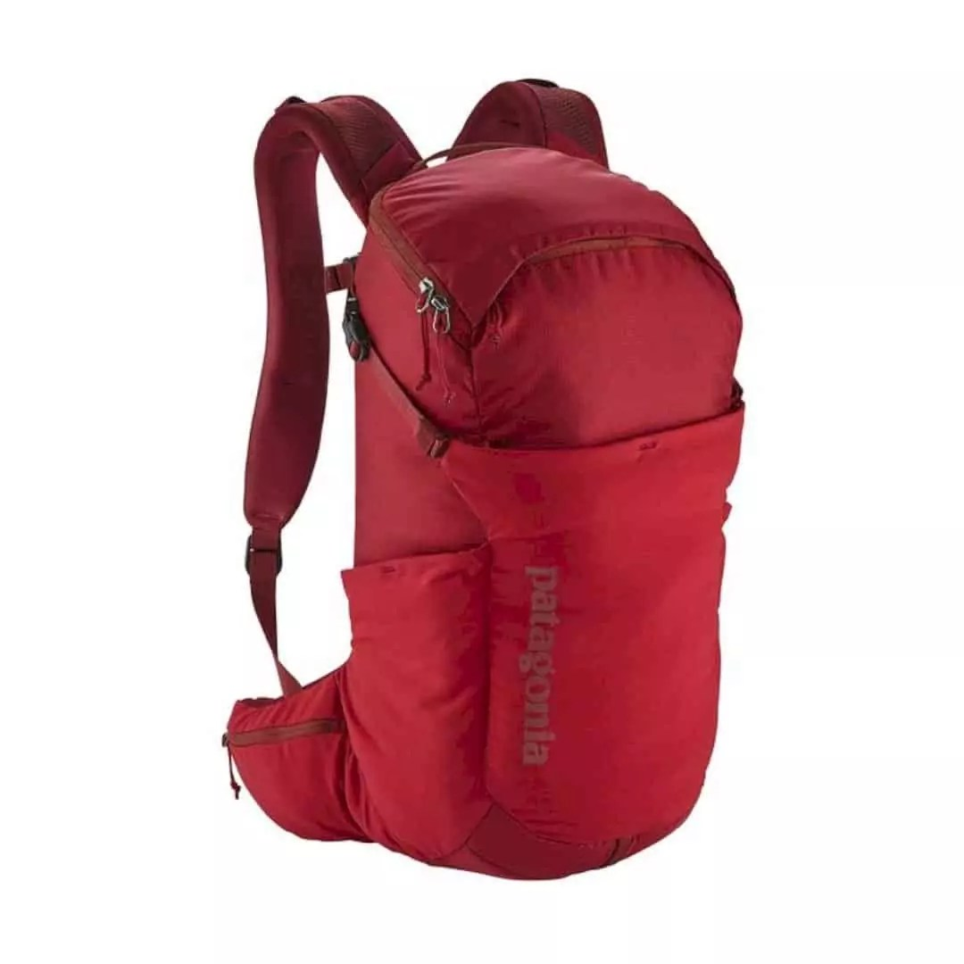 "Patagonia: The ""All You Need Backpacks"" for Hiking Lover"