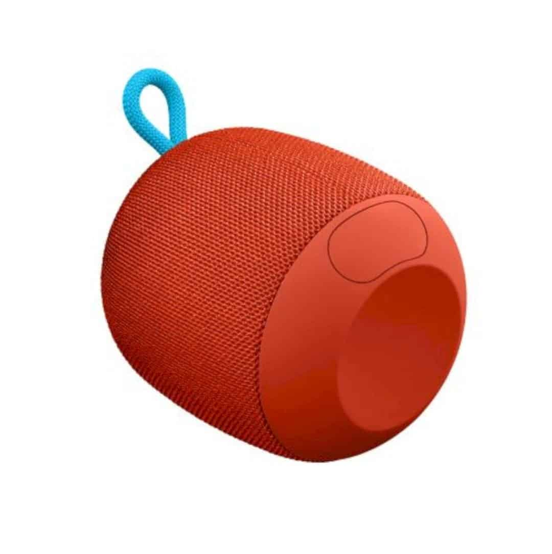 Ultimate Ears WONDERBOOM 1