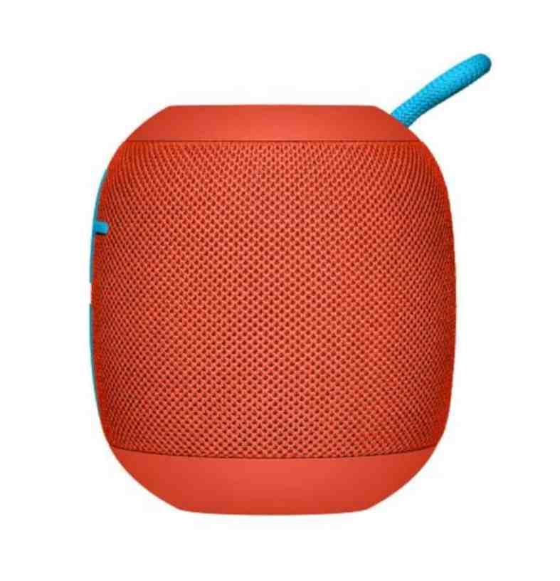 Ultimate Ears WONDERBOOM 3
