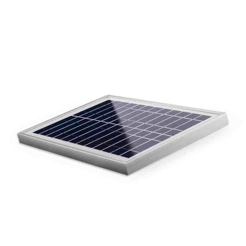 Biolite Solarhome 620 1