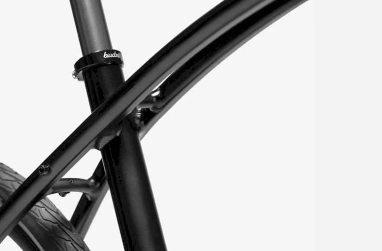 ALPHA Bicycles 5