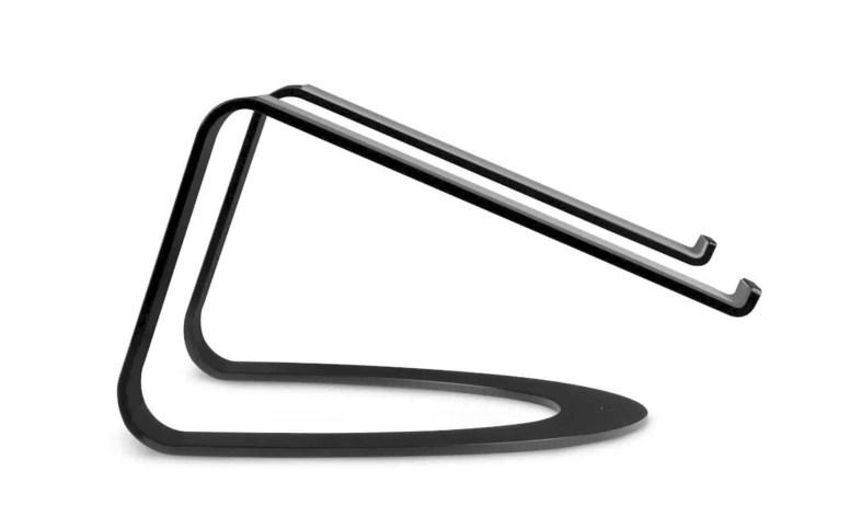Curve 9