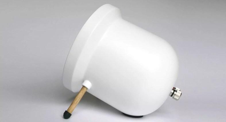 Degas Audio D1 Speaker 2