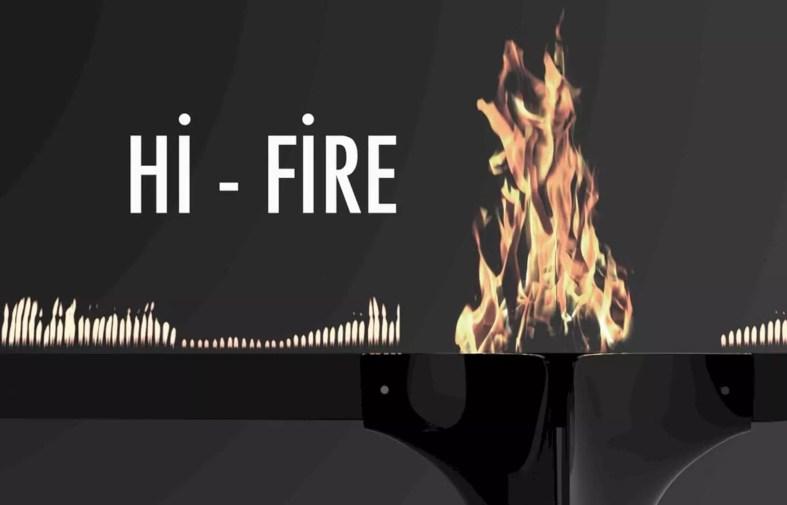 Hi Fire 5