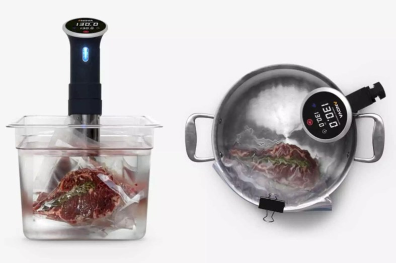 Anova Precision Cooker 3