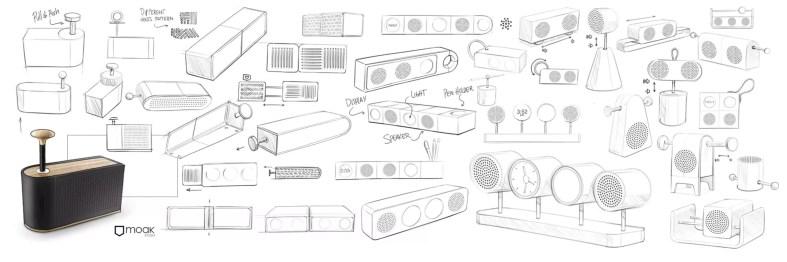 Hilo Speaker 5