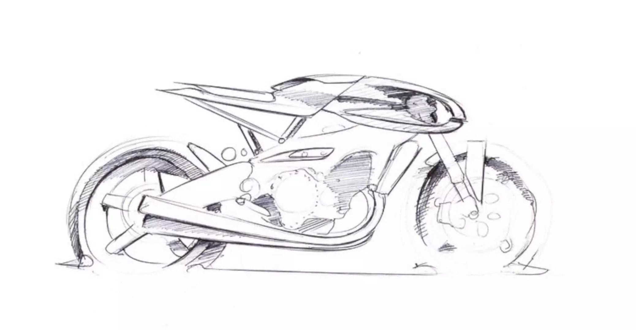 The Type 11 Concept By Auto Fabrica The Most Progressive