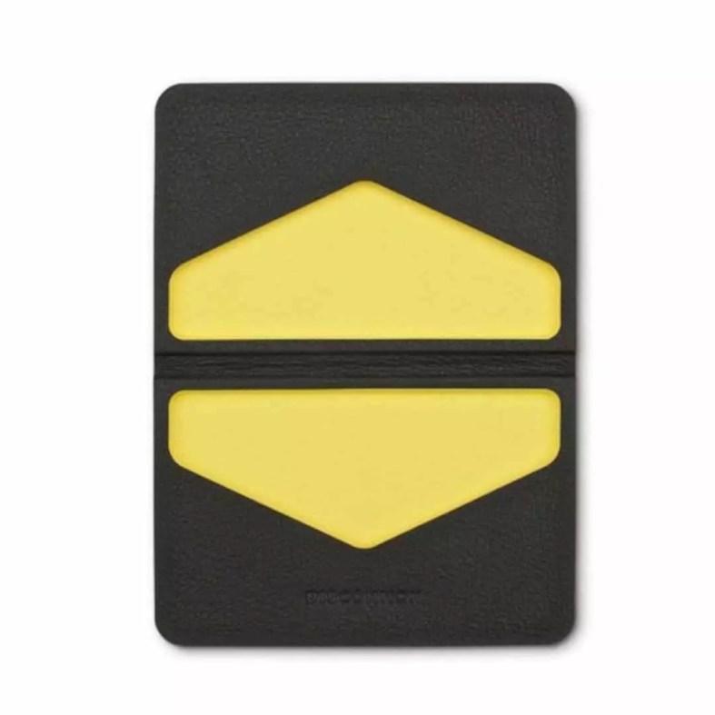 Card Wallet 2 0 7