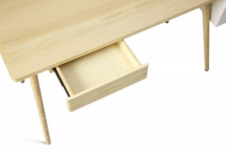 Pure Desk 3
