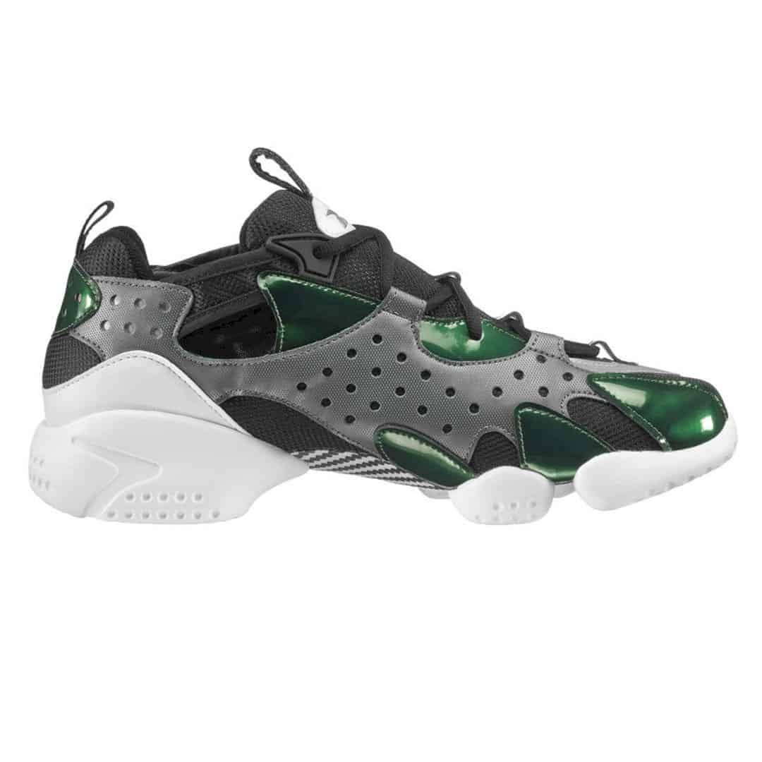 ed3e64a5a15f Reebok 3D OP. 98  Turn Heads in These Bold Men s Shoes