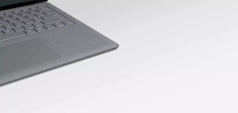 Surface Laptop 2 6