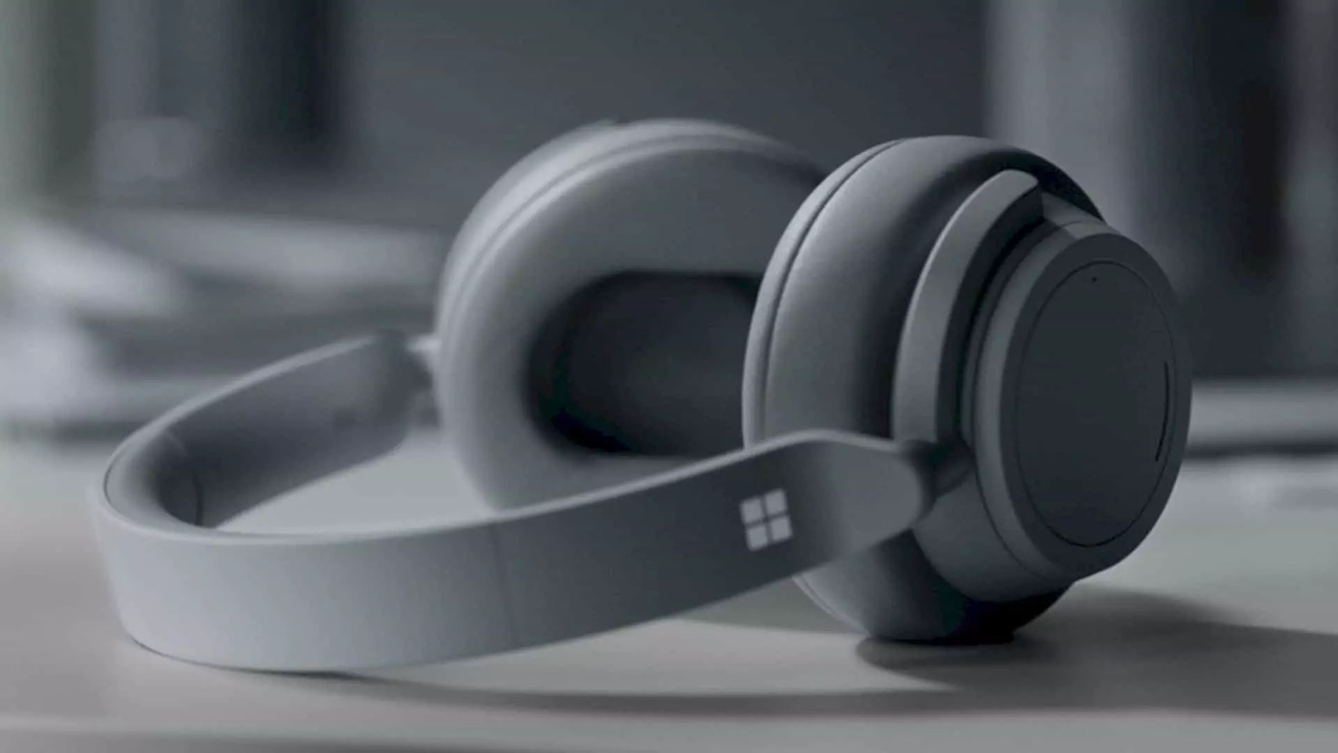 Surface Headphones: The Smarter Way to Listen