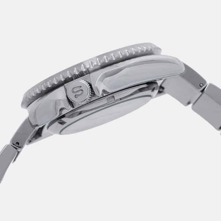 Seiko X Wena Wrist Pro 3