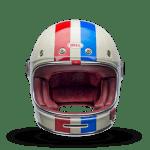 Bell Bullitt Helmets: the iconic modern classic product