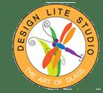 Design Lite Studio Logo