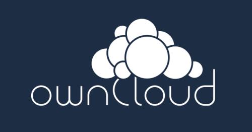 Con la tecnologia Open Source di ownCloud possiamo prendere il controllo dei nostri file di lavoro e delle nostre attività collaborative