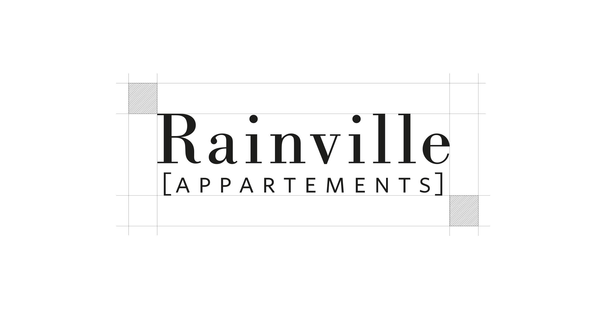 Apartments In Ri