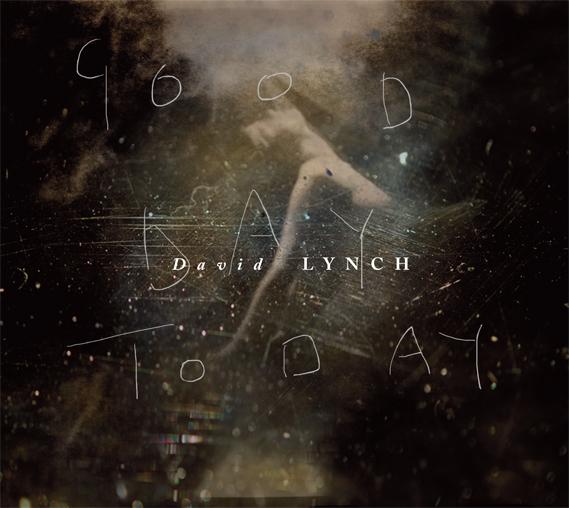Lynch CD for press