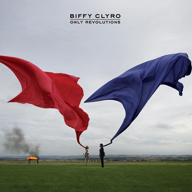 biffy-clyro-revolutions-fro