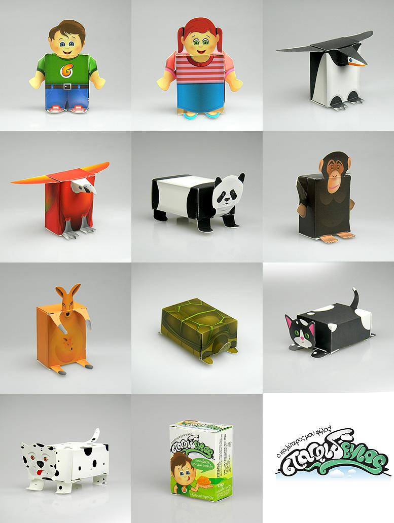 toy_packaging_food_10