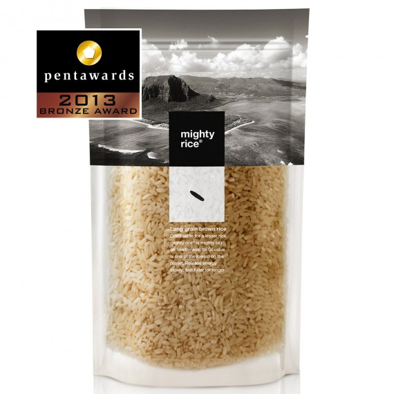 PENTAWARDS-2013-212-MOUSEGRAPHICS-MIGHTY-RICE-1-570x570