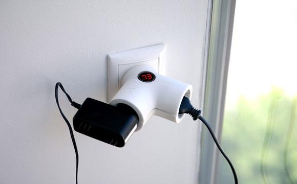 yplug3-580X360
