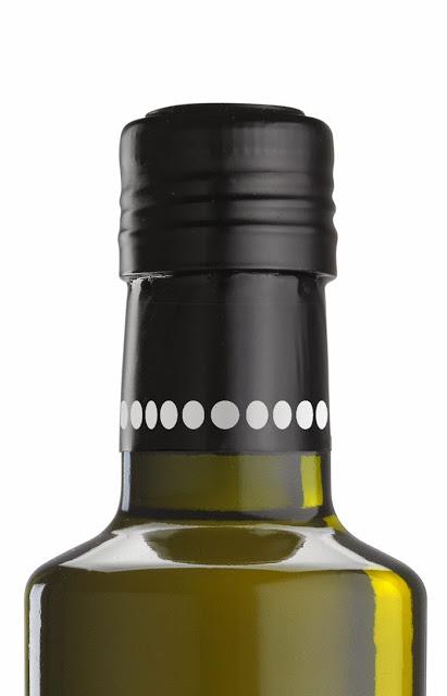 olive-drops-02