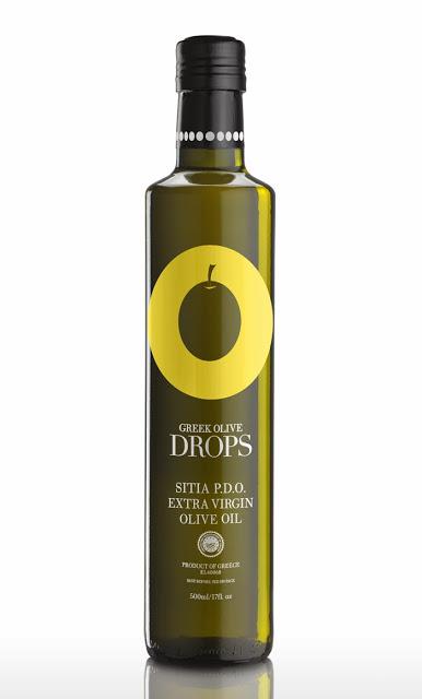 olive-drops-08