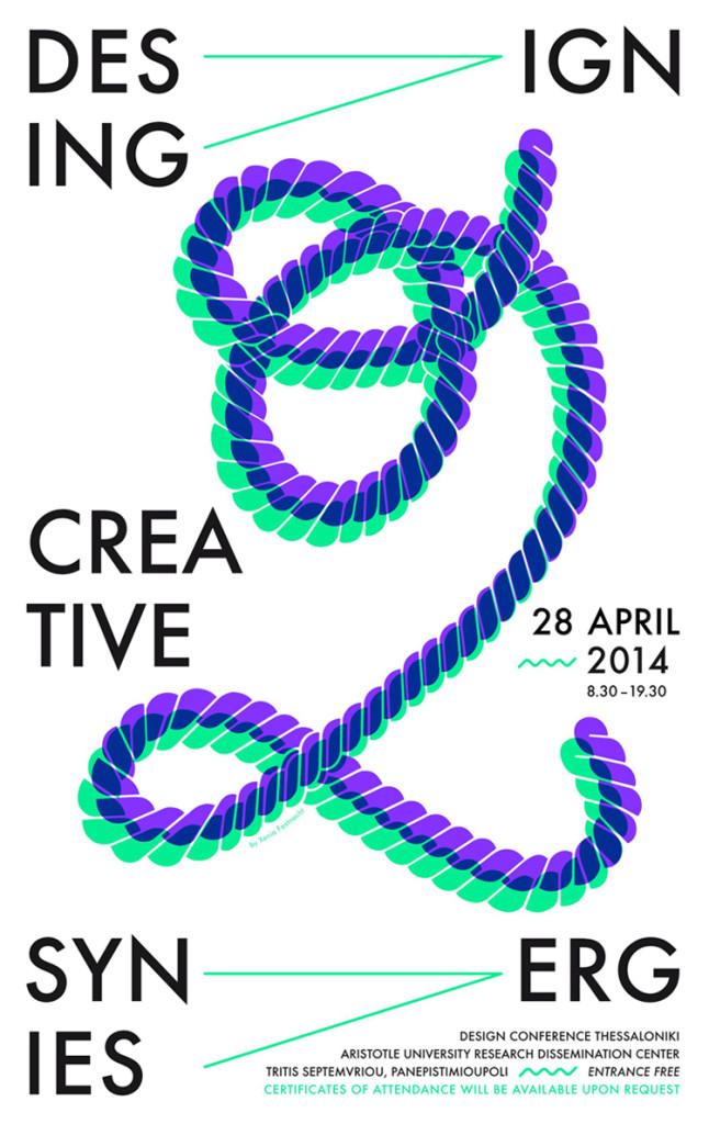 2014_04_23_Designing_Creative_Synergies