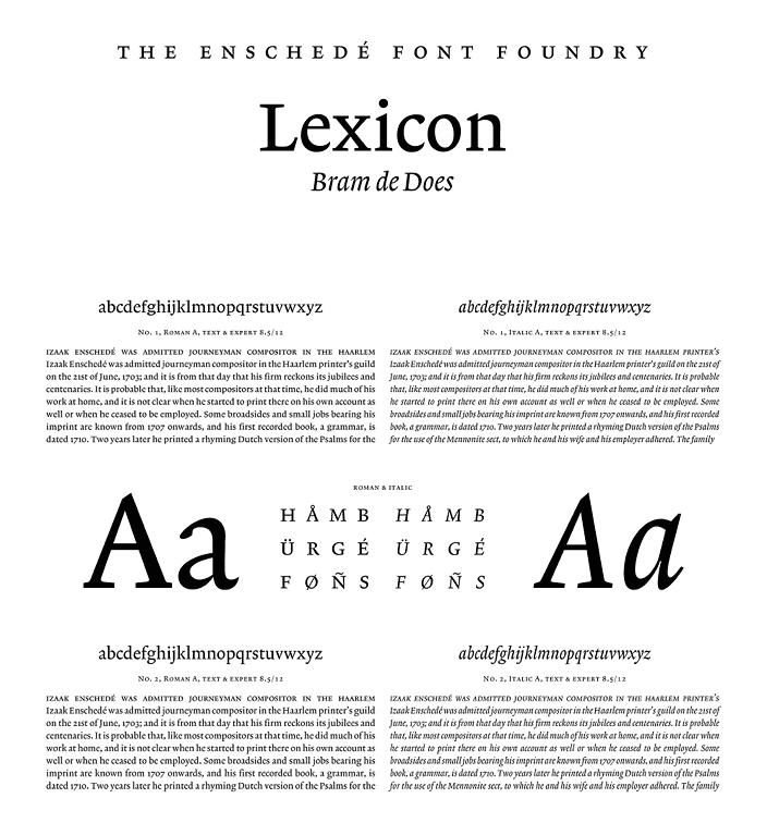teff-lexicon-sample-sheet