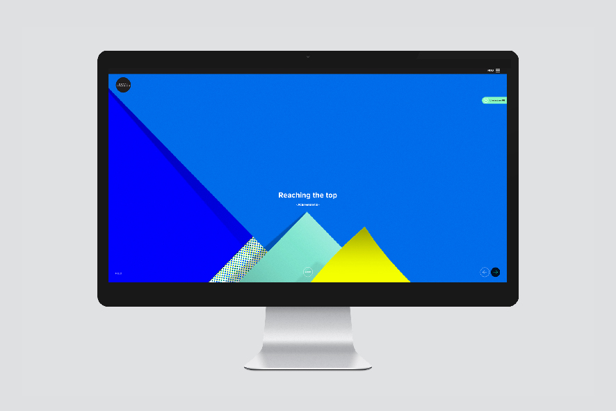 Kommigraphics_Homepage_Preview2