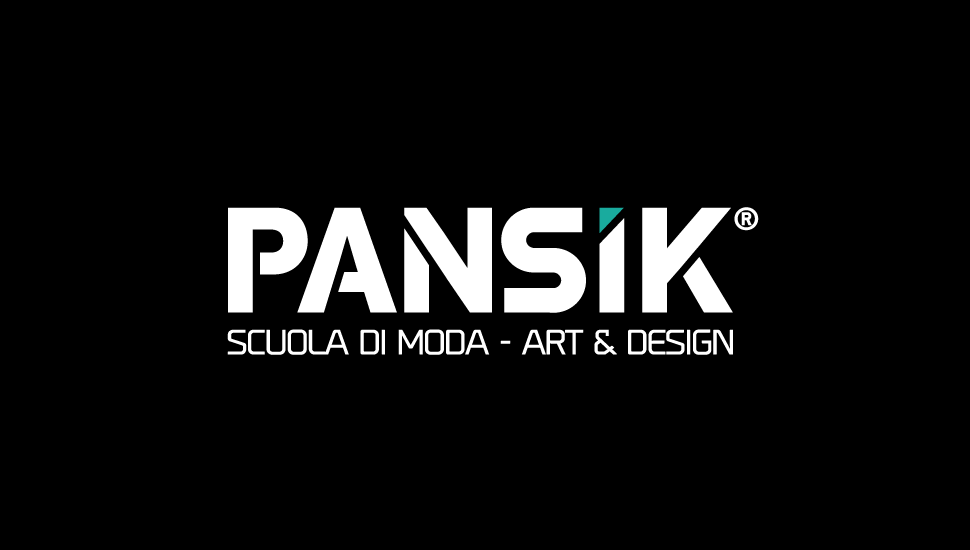 PANSIKGALLERY2