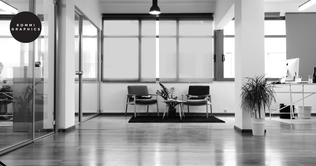 kommigraphics_lounge_room