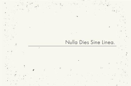 nulla_dies_sine_linea_543x355$