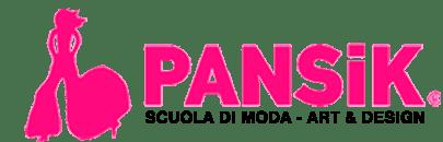 pansik_old_ogo