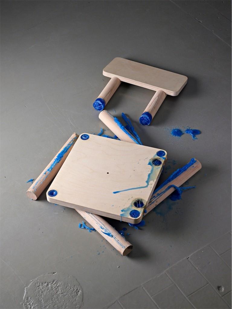 08 Thibault Brevet-  DRM Chair_p
