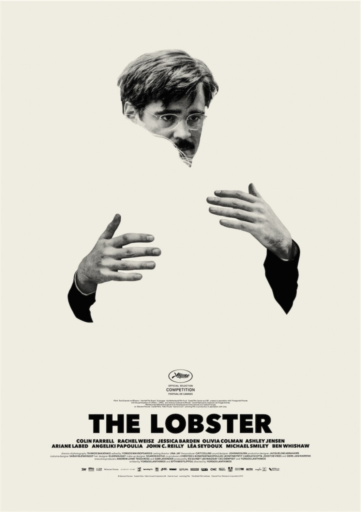 The_Lobster_CF