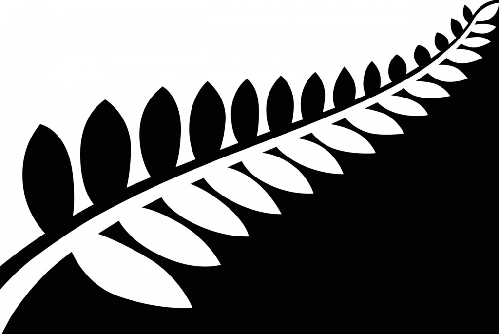 3.-Alofi-Kanter-Silver-Fern-Black-and-White