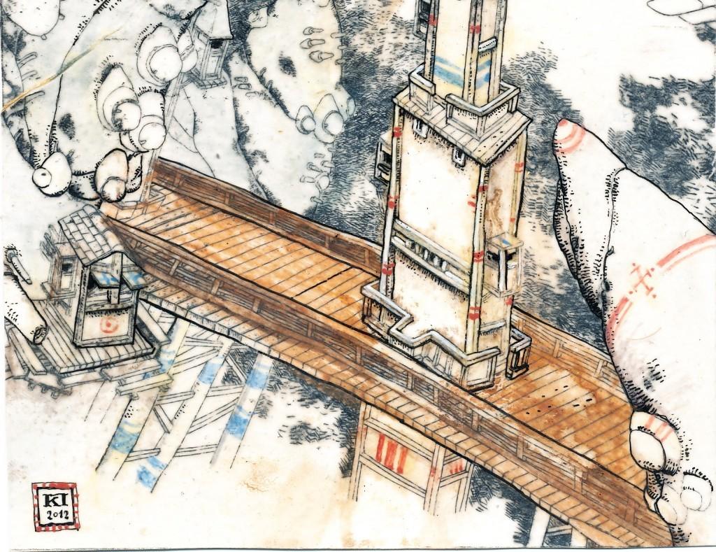 Tower-upon-a-Bridge-AAF-portfolio-2013_0010-1024x789