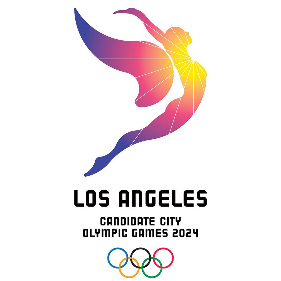 los-angeles-olympic-bid-2024-logo-72andsunny-bruce-mau-design_dezeen_sqa