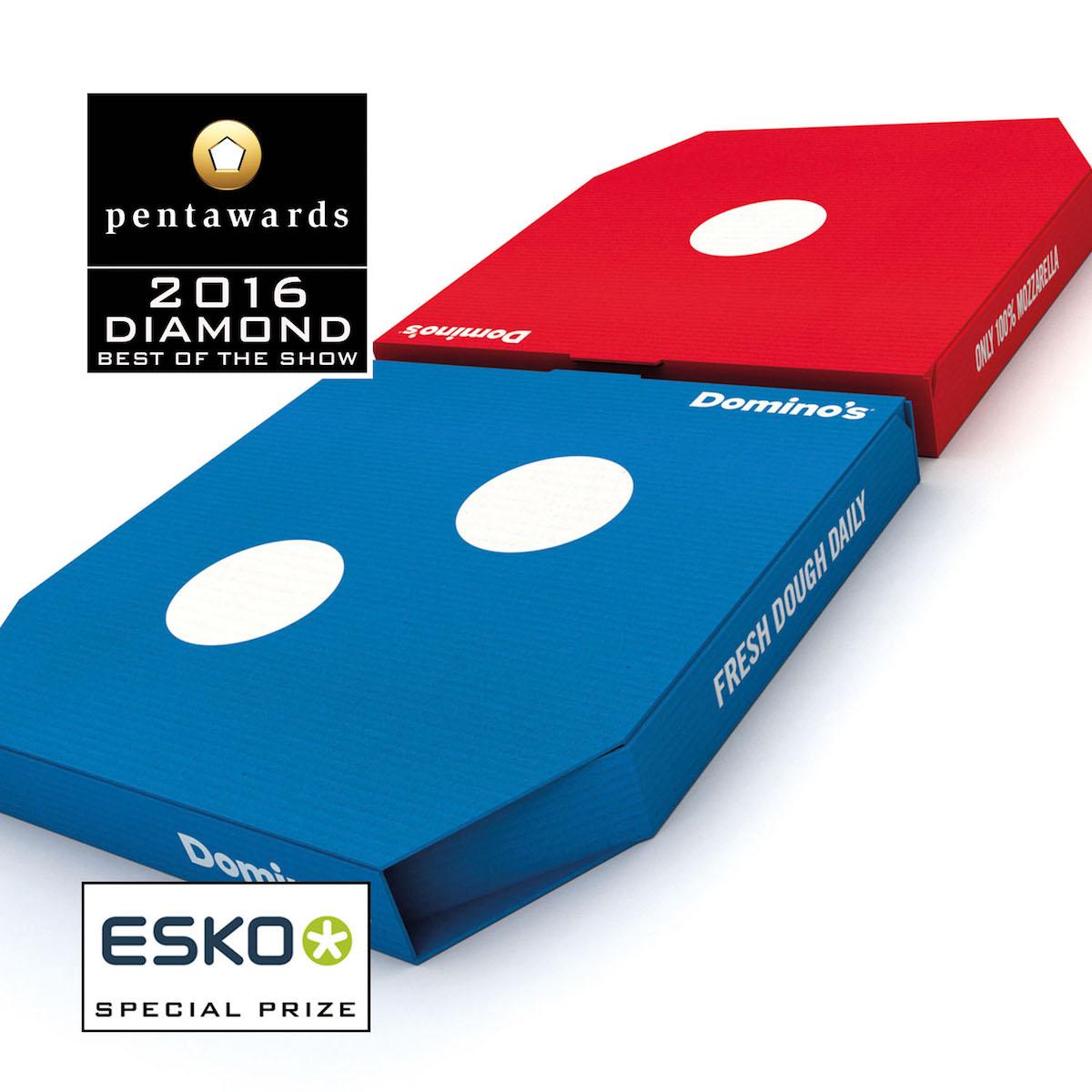 001-jkr-dominos