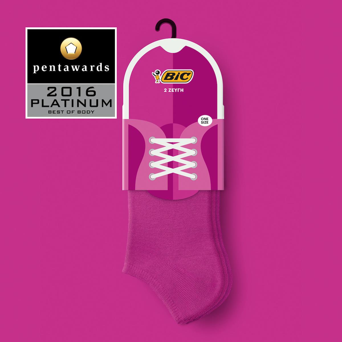 004-mousegraphics-bic-socks